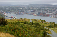 12SJ View from Signal Hill (2)