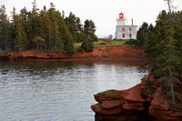 384PEI Blockhouse Point Lighthouse (1)