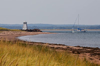 369PEI Beach Point Lighthouse (3)