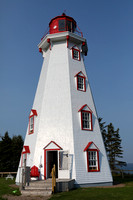 378PEI Panmure Lighthouse (1)