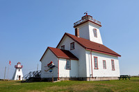 380PEI Wood Islands Lighthouse (3)