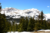 7Sap View from Hoosier Pass (1)